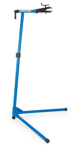 Park Tool PCS-9 niebieski